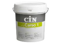 Carso1