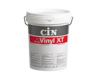 Vinyl-XT_2013_03_19